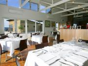 All Seasons Phillip Island Restaurant